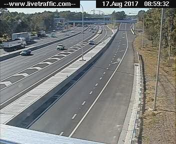 m4-western-motorway-3-1502924563.jpg
