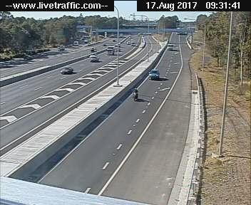 m4-western-motorway-3-1502926384.jpg