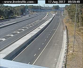 m4-western-motorway-3-1502928173.jpg