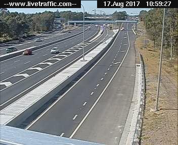 m4-western-motorway-3-1502931774.jpg