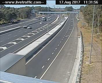m4-western-motorway-3-1502933579.jpg