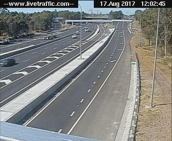 m4-western-motorway-3-1502935401.jpg