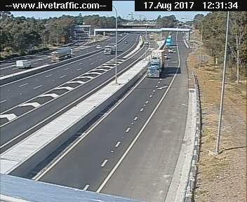 m4-western-motorway-3-1502937177.jpg