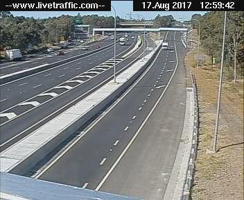 m4-western-motorway-3-1502938973.jpg