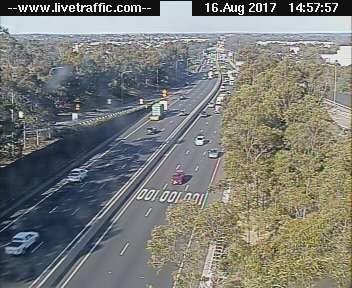 m5-motorway-liverpool-1502859774.jpg