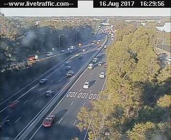 m5-motorway-liverpool-1502865184.jpg