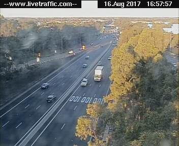 m5-motorway-liverpool-1502866971.jpg