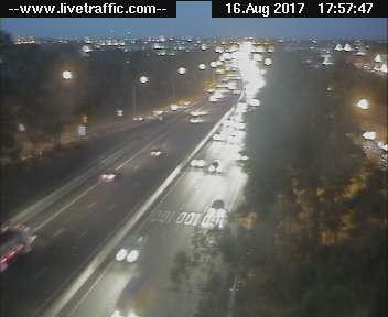 m5-motorway-liverpool-1502870559.jpg