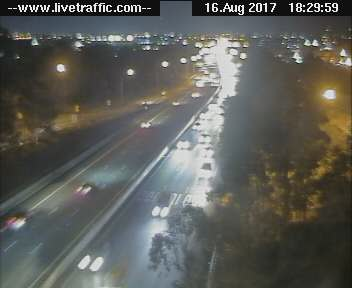 m5-motorway-liverpool-1502872357.jpg