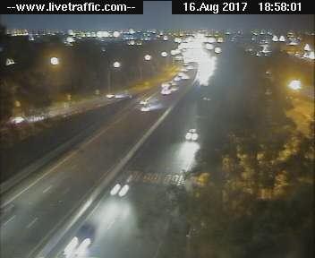 m5-motorway-liverpool-1502874161.jpg