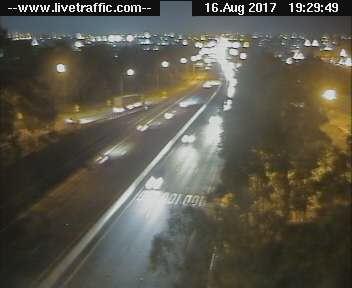 m5-motorway-liverpool-1502875967.jpg