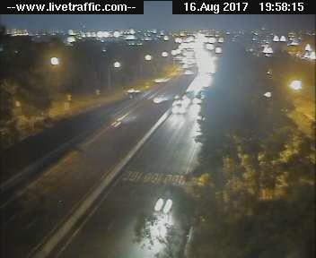 m5-motorway-liverpool-1502877759.jpg