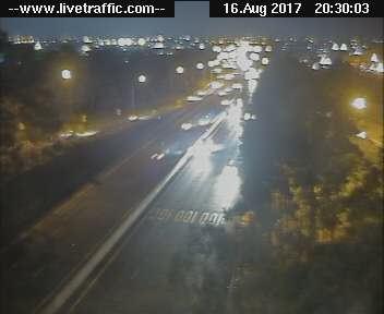 m5-motorway-liverpool-1502879562.jpg