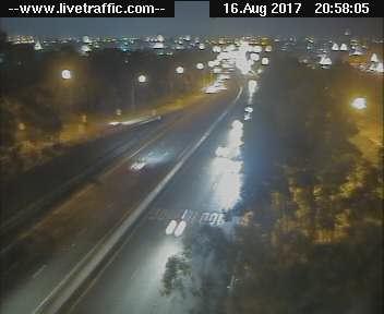 m5-motorway-liverpool-1502881367.jpg