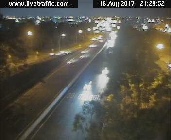 m5-motorway-liverpool-1502883165.jpg