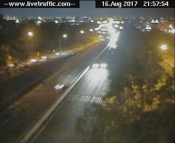 m5-motorway-liverpool-1502884961.jpg
