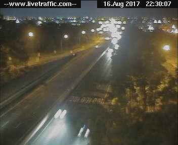 m5-motorway-liverpool-1502886758.jpg