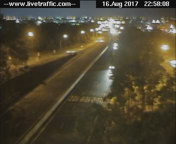 m5-motorway-liverpool-1502888558.jpg