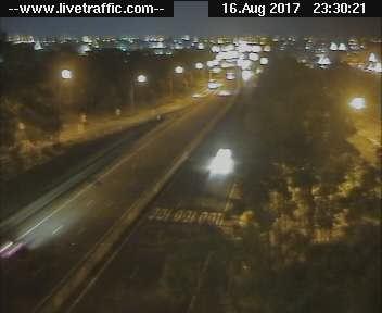 m5-motorway-liverpool-1502890358.jpg