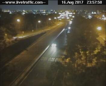 m5-motorway-liverpool-1502892152.jpg