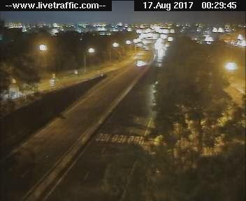 m5-motorway-liverpool-1502893944.jpg
