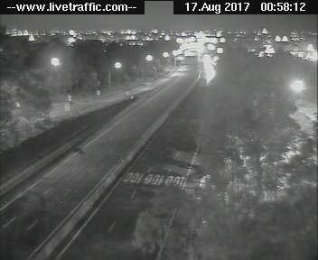 m5-motorway-liverpool-1502895744.jpg