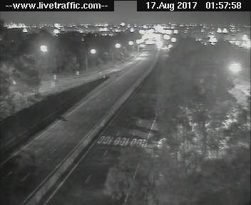 m5-motorway-liverpool-1502899352.jpg