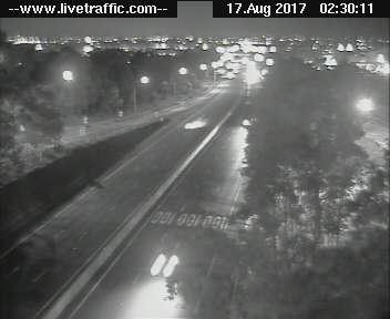 m5-motorway-liverpool-1502901157.jpg