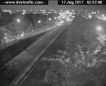 m5-motorway-liverpool-1502902943.jpg