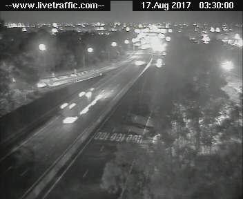 m5-motorway-liverpool-1502904751.jpg