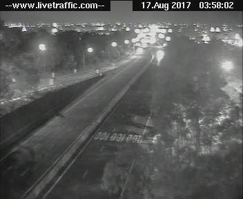 m5-motorway-liverpool-1502906546.jpg