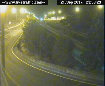 m5-motorway-beverly-hills-1506002549.jpg