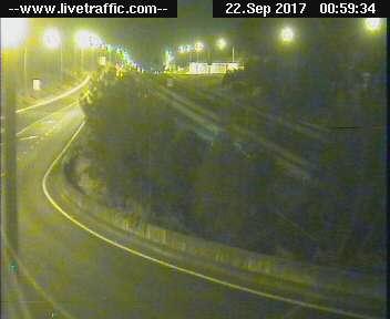 m5-motorway-beverly-hills-1506006157.jpg