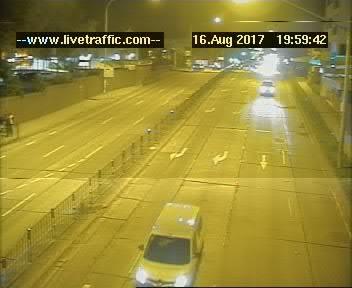 princes-highway-3-1502877747.jpg