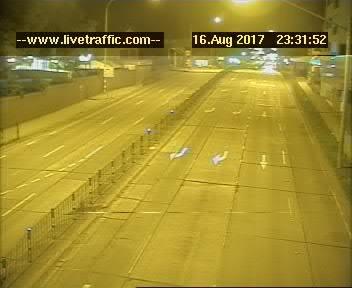 princes-highway-3-1502890346.jpg