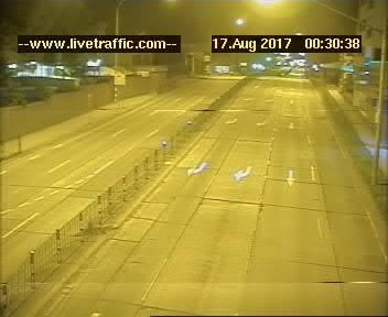 princes-highway-3-1502893932.jpg