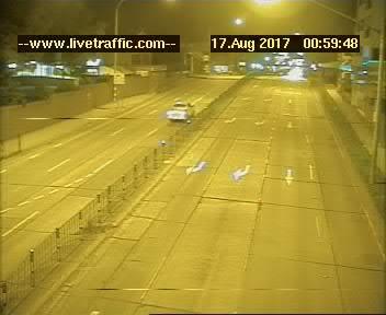 princes-highway-3-1502895732.jpg