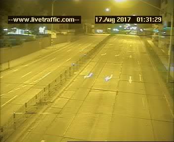 princes-highway-3-1502897550.jpg