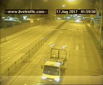 princes-highway-3-1502899340.jpg