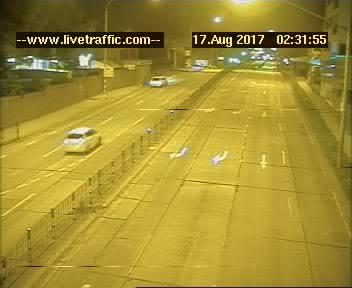 princes-highway-3-1502901144.jpg