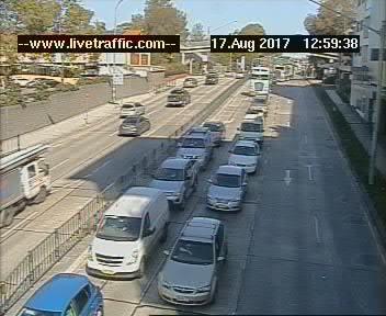 princes-highway-3-1502938966.jpg