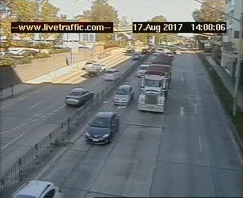 princes-highway-3-1502942580.jpg
