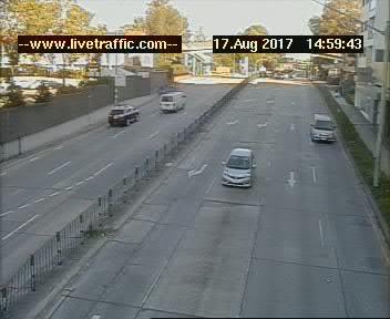 princes-highway-3-1502946159.jpg