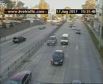 princes-highway-3-1502947959.jpg