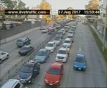 princes-highway-3-1502949753.jpg