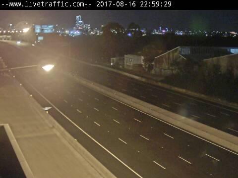 m4-western-motorway-6-1502888481.jpg