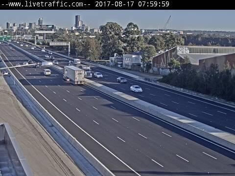 m4-western-motorway-6-1502920886.jpg