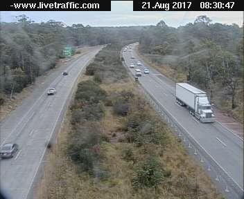 m1-pacific-motorway-9-1503268305.jpg