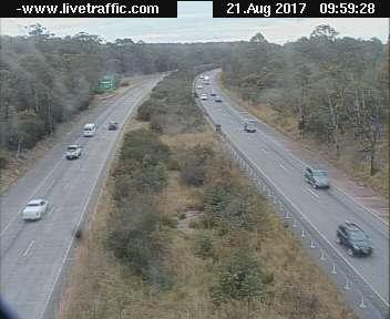 m1-pacific-motorway-9-1503273697.jpg