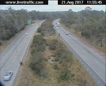 m1-pacific-motorway-9-1503280901.jpg